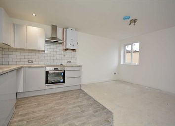 Thumbnail 1 bed flat for sale in Mina Road, St. Werburghs, Bristol