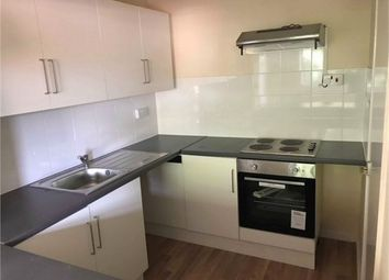 Thumbnail 2 bed flat to rent in Trinity Avenue, Northampton