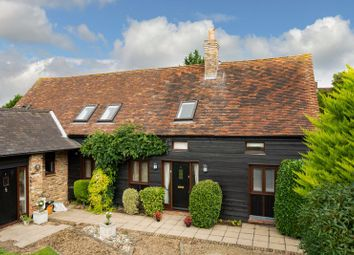 4 bed barn conversion for sale in Park Lane, Harefield, Uxbridge UB9