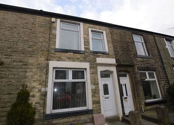 Thumbnail 2 bed terraced house to rent in Crown Lane, Horwich