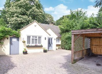 Thumbnail 3 bed bungalow for sale in North Ascot, Berkshire