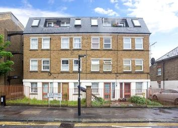 Thumbnail Studio for sale in Courthill Road, Hither Green, London