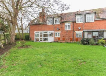 Thumbnail 1 bed flat for sale in Hillside, Heath Road, Newmarket