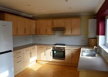1 bed semi-detached house to rent in Granville Avenue, Hounslow TW3