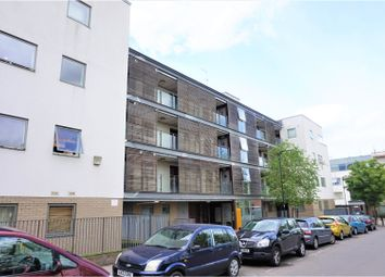 Thumbnail 2 bedroom flat for sale in Airco Close, London