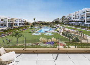 Thumbnail 3 bed apartment for sale in Los Dolses, Valencia, Spain