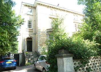 Thumbnail 2 bed shared accommodation to rent in Westfield Park, Redland, Bristol