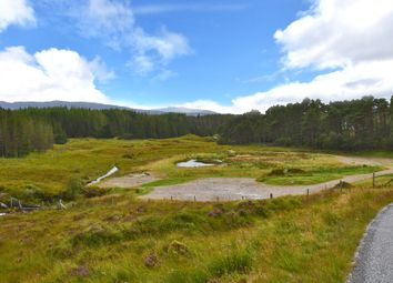 Thumbnail Land for sale in Bellsgrove, Strontian