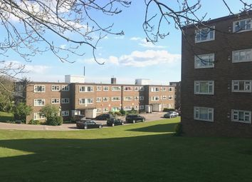 Thumbnail 2 bed flat to rent in Dyke Road Avenue, Hove