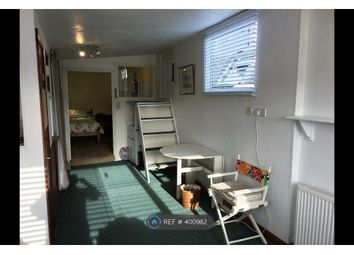 Thumbnail Room to rent in Clifton Road, Exeter