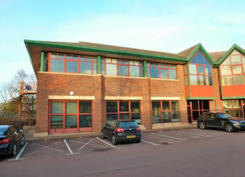 Thumbnail Office to let in 11 Bracknell Beeches, Old Bracknell Lane, Bracknell