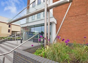 Thumbnail 1 bed flat for sale in Stafford Road, Croydon, Surrey
