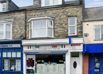 Thumbnail Restaurant/cafe for sale in Cheapside, Spennymoor