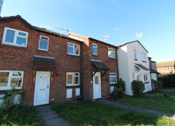 Thumbnail 2 bed property for sale in Wilmot Road, Shoreham-By-Sea