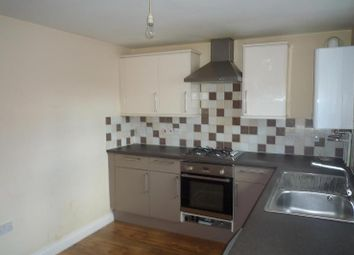 2 bed property to rent in Fratton Road, Portsmouth PO1