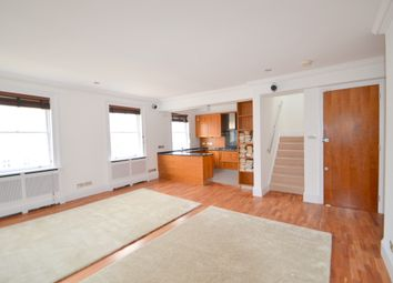 Thumbnail Duplex for sale in Abercorn Place, St Johns Wood