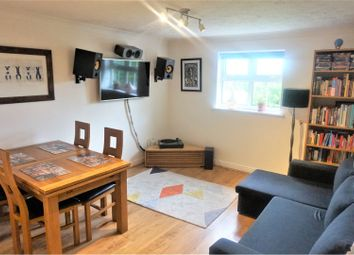 2 bed flat for sale in 63 The Spinnakers, Liverpool L19