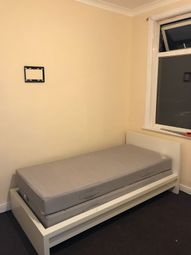 Thumbnail Room to rent in Nichols Street, Coventry