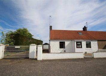 Thumbnail 2 bedroom cottage for sale in Loftybank, Beech Avenue, Ladybank, Fife