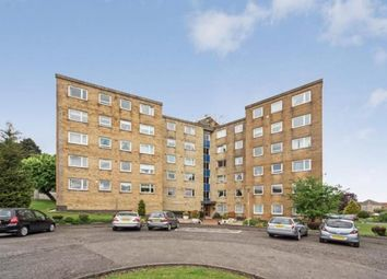 Thumbnail 3 bed flat for sale in Broomcliff, 30 Castleton Drive, Newton Mearns, East Renfrewshire