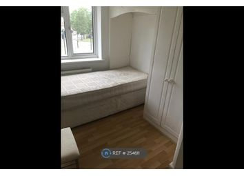 Thumbnail Room to rent in Becontree Avenue, Dagenham