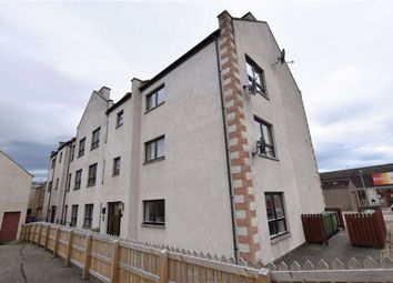 Thumbnail 1 bed flat for sale in Argyle Court, Dingwall, Ross-Shire