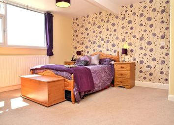 Thumbnail 5 bed detached house for sale in Lythe Fell Avenue, Halton, Lancaster