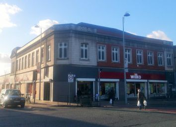 Thumbnail Retail premises to let in 54 Market Street, Hyde, Cheshire