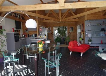 Thumbnail 3 bed property for sale in 24260, Le Bugue, Fr