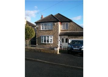 Thumbnail 3 bed detached house to rent in 21 Pasture Close, Clayton, Bradford