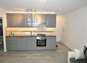 Thumbnail 3 bed flat to rent in The Glen, Ascot, Surrey