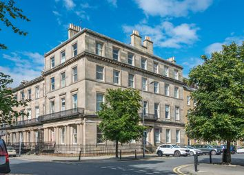 Thumbnail 4 bed flat for sale in Brunswick Street, Edinburgh