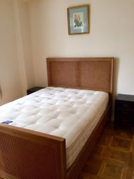 Thumbnail 1 bed flat to rent in Abbey Rd, St Johns Wood