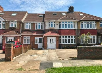 Thumbnail 6 bed semi-detached house for sale in Burns Way, Heston, Hounslow