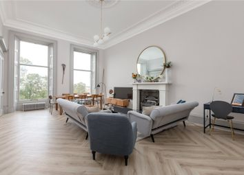 Thumbnail 2 bed flat for sale in 8/1 Ainslie Place, New Town, Edinburgh