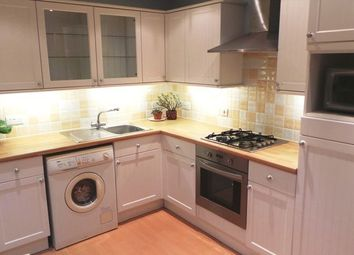 Thumbnail 2 bed semi-detached house to rent in The Howgills, Fulwood, Preston