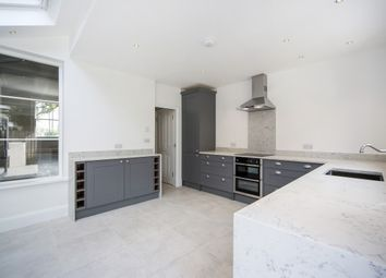 Thumbnail 3 bed property to rent in Bramford Road, London
