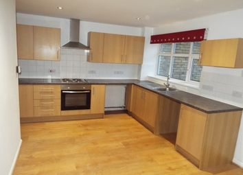 Thumbnail 3 bed property to rent in The Hatherley, Basildon
