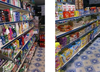 Thumbnail 3 bedroom property for sale in Newsagents HX1, West Yorkshire