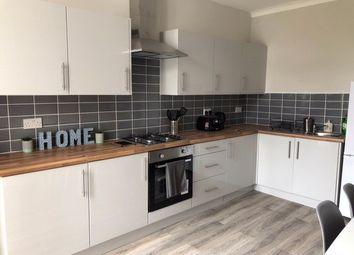 Thumbnail Room to rent in Ormskirk Road, Pemberton, Wigan