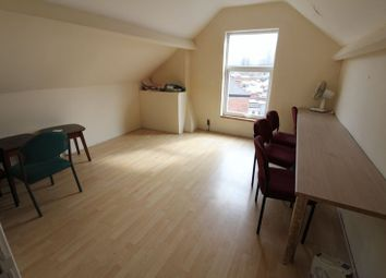 Thumbnail 5 bed property for sale in Dudley Road, Blackenhall, Wolverhampton