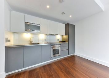 Thumbnail 1 bedroom flat to rent in Maine Tower, 9 Harbour Way