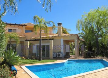 Thumbnail 3 bed detached house for sale in Lagoa E Carvoeiro, Lagoa (Algarve), Faro