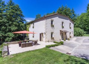 Thumbnail 5 bed equestrian property for sale in Monsegur, Gironde, France