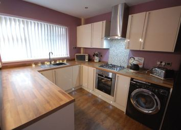 3 bed property for sale in Broomlee, Ashington NE63