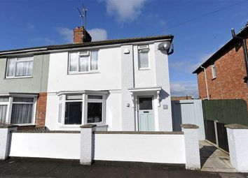 Thumbnail 3 bed semi-detached house for sale in Roberts Street, Wellingborough