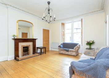 Thumbnail 2 bed flat for sale in 1 (2F3) Panmure Place, Tollcross, Edinburgh