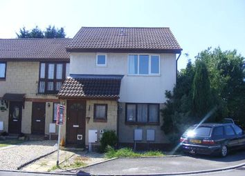 Thumbnail 1 bed flat to rent in Appletree Court, Worle, Weston-Super-Mare