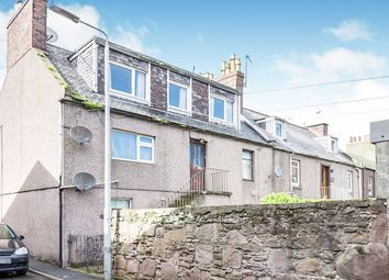 2 bed flat for sale in Mill Lane, Montrose, Angus DD10