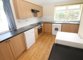 Thumbnail 4 bed semi-detached house to rent in All Bills Included, The Turnways, Headingley
